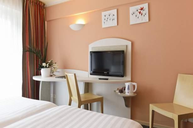 Offre Long Sejour - Best Western Astoria Hotel Juan Les Pin