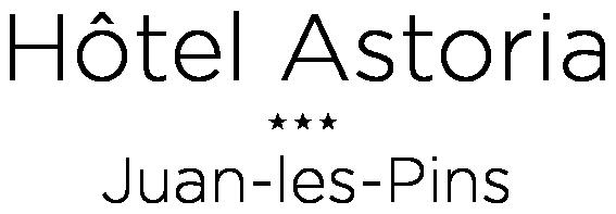 BEST WESTERN Hôtel Astoria
