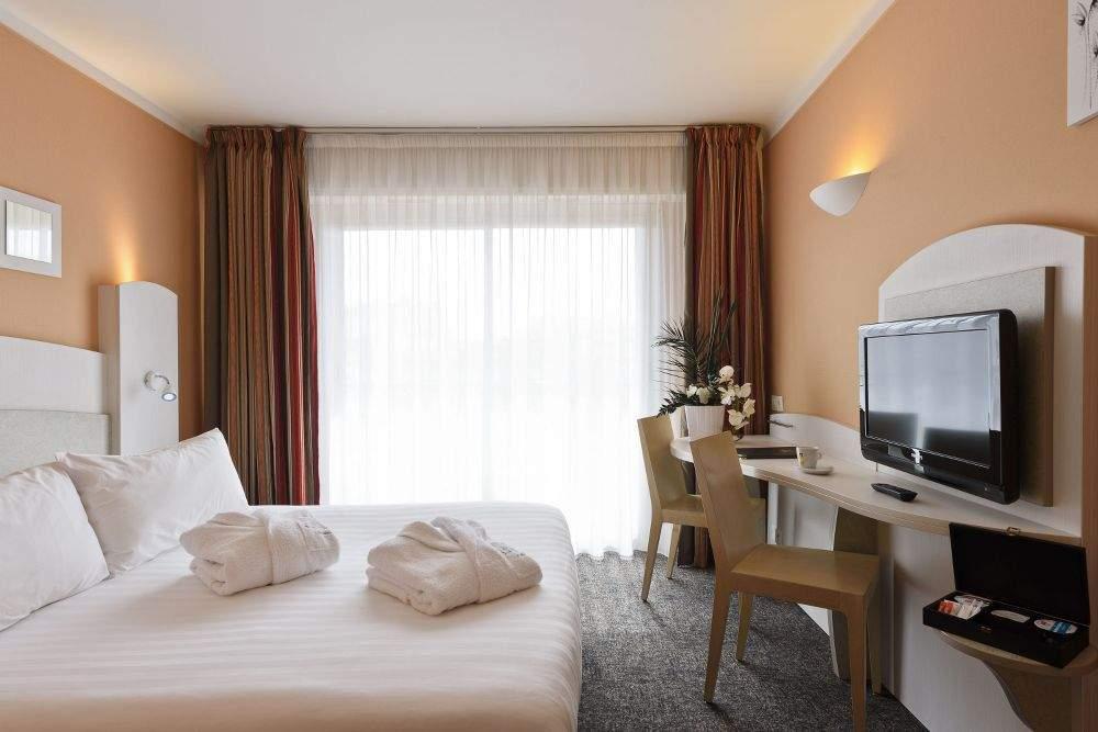 Tarif Non Remboursable - Best Western Astoria Hotel Juan Les Pins